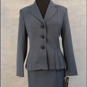 Other - Misses Danillo 2pc. Suit